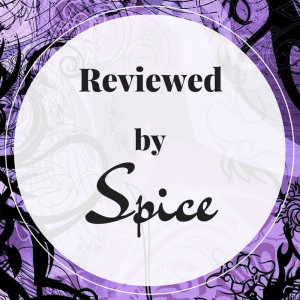 Reviewed Spice