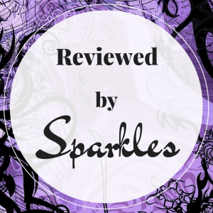 Reviewed by Sparkles