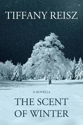 The Scent of Winter: A Novella