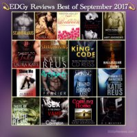 Best of September 2017
