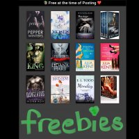 Freebies & Bargains!